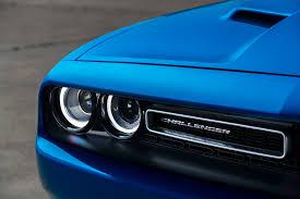 Challenger 2015 Release Date A 20 Second Burnout In A 2015 Dodge Challenger Srt Hellcat