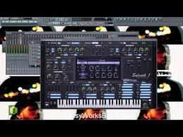 tutorial fl studio download cool partynextdoor tutorial using fl studio 11 free download vst