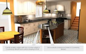 2020 Kitchen Design Download by Kitchen Design Tips And Tricks Cofisem Co