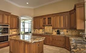 can i stain my kitchen cabinets answer how can i stain my kitchen cabinets without