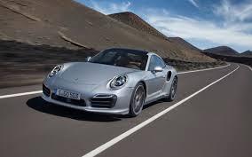 porsche turbo interior 2013 porsche 911 turbo interior wallpapers 2013 porsche 911