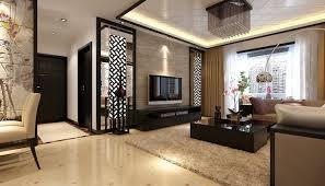 living room decor ideas pictures peenmedia com