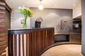welcome to viaggio studios b u0026b viaggio apartamentos u0026 hoteles