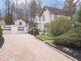 chappaqua ny chappaqua real estate chappaqua ny homes for sale zillow