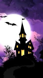 free halloween iphone wallpaper backgrounds wallpaper wiki