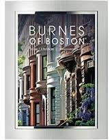 burnes of boston photo albums shopping season is upon us get this deal on burnes of