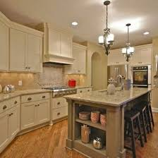antique white kitchen cabinets sherwin williams antique white sw 6119 by sherwin williams search