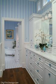 design small bathroom small bathroom solutions with a big impact dig this design