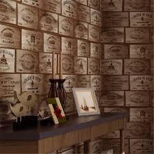 wine label wallpapers 37 wallpapers u2013 hd wallpapers