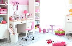 chambre bebe pas cher meuble chambre bebe pas cher armoire chambre fille pas cher meubles