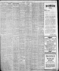 m t o la chaise dieu age from melbourne on december 7 1918 page 19