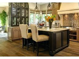 72 kitchen island 72 inch kitchen island 5 design ideas for kitchen islands with