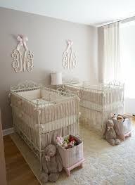 chambre de bébé jumeaux 1001 idées géniales pour la décoration chambre bébé idéale