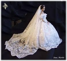 robe de mari e sissi la robe de mariée de sissi 1 de siissiimpeatriice