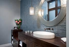 Pendant Lights For Bathroom Bathroom Pendant Lights Jeffreypeak