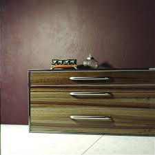 Fitted Bedroom Furniture Companies Most Recent Fitted Bedroom Furniture Cheshire Wood Chests Ideas