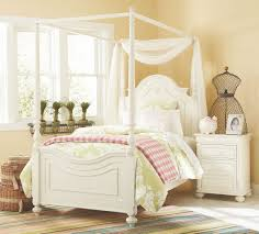 excellent 4 poster bed canopy cover pics decoration ideas tikspor excellent 4 poster bed canopy cover pics decoration ideas