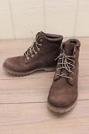 s lace up boots size 9 timberland waterville 6 basic s lace up boots size 9 m