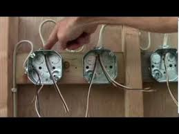 how to wire a l with multiple bulbs how wire lights series enticing design led wiring psd elektronik us