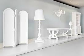 Paper Chandelier Moooi Paper Furniture By Studio