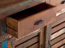 kommoden 50 cm sideboard 25 cm tief sideboard 25 cm tief bild tv mbel tv racks