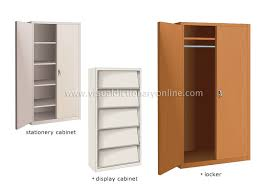 Office Furniture Storage Solutions by Fabulous Office Storage Furniture File Cabinets Storage Solutions