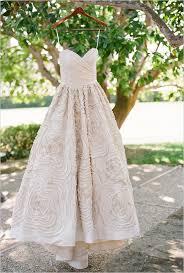 relaxed wedding dress casual wedding dresses 2012 fashion dress