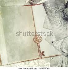 Vintage Wedding Album Vintage Sepia Stock Images Royalty Free Images U0026 Vectors