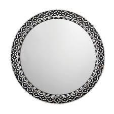 buy decorative mirror frames from bed bath u0026 beyond