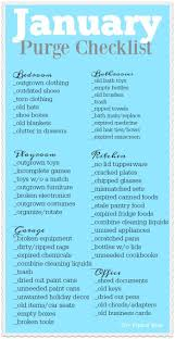 Home Design Checklist Declutter Bedroom Checklist Szfpbgj Com