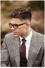 the 185 best images about mens hair on pinterest undercut fade