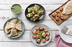 vegetarische küche vegetarische küche 5 grill tipps für vegetarier gala de