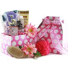 Mothers Day Baskets Mother U0027s Day Gift Baskets Best Gift Baskets For Mom Diygb