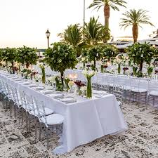 wedding planner miami the best wedding planners in miami brides