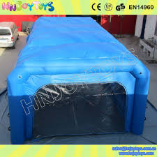 cheap photo booth rental portable cheap spray booth rental mobile paint booth buy mobile