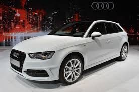 audi a3 wagon new audi a3 hatchback comes to america but only as a diesel