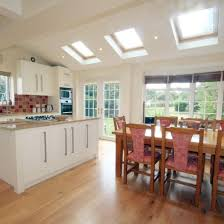 impressive wooden flooring for kitchens wooden flooring for