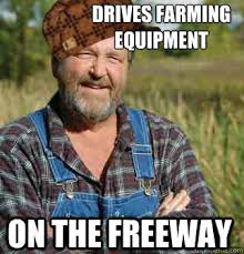 Farming Memes - scumbag farmer memes quickmeme