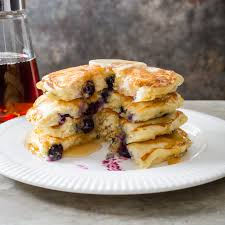 blueberry pancakes cook u0027s country