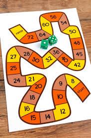 halloween math centers ashleigh u0027s education journey