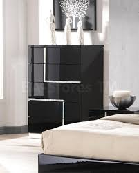 black lacquer bedroom set kitchen lacquer bedroom furniture lane black by gray 65