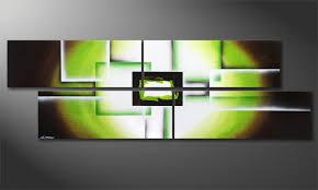 wandbild schlafzimmer wandbilder einebinsenweisheit hubschd wohnzimmer hochformat