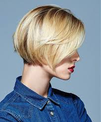 cheap back of short bob haircut find back of short bob 225 best short hair images on pinterest short bobs hair cut