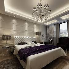 Luxurious Bedrooms Luxury At Peek 35 Fascinating Bedroom Designs Luxurious