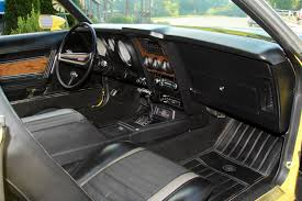 mustang 429 cobra jet 1971 ford mustang cars cars for sale in