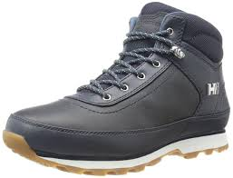 helly hansen womens boots canada helly hansen s shoes boots usa outlet on sale uk helly hansen