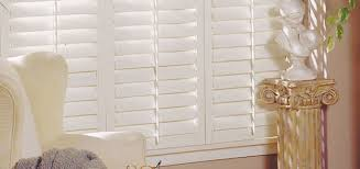 Country Style Window Curtains Gorgeous Country Style Window Curtains Decorating With Decorating
