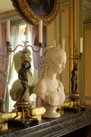 French Interior 353 Best French Truffles Images On Pinterest French Interiors