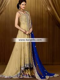 dress for wedding reception mehdi wedding dresses for reception and walima dresses