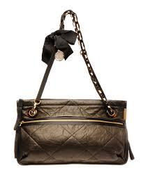 bloom purses bloom purse handbags and purses on bags purses